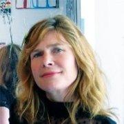 Karen Widding