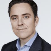 Morten Boel Sigurdsson