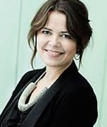 Anja Westy Larsen
