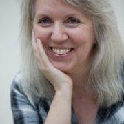 Elene Petersen