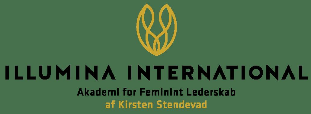 Akademi for Feminint Lederskab