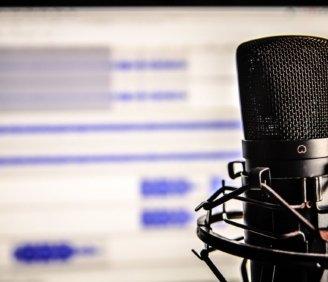 Kirsten Stendevad interviewet til podcasten Spiritual Entrepreneur