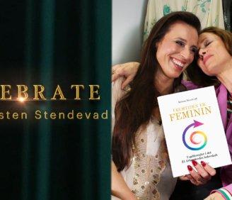 Celebrate! Interview med Kirsten i anledning af Magasins 150 års dag